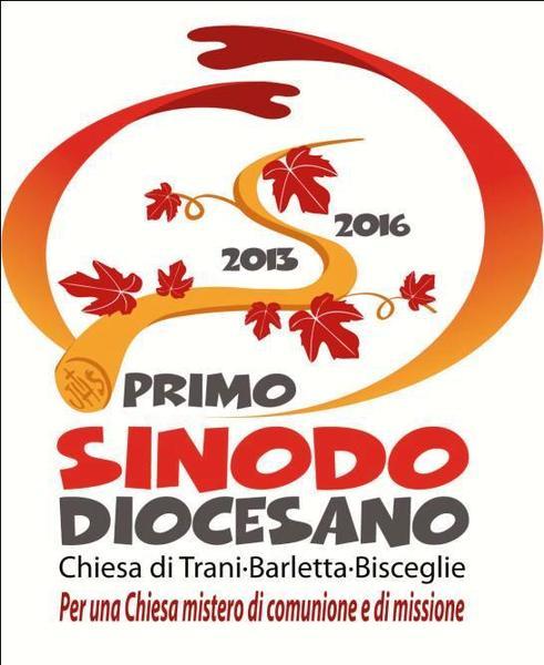 2015.01.08.logo-sinodo