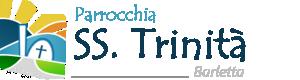 Parrocchia SS. Trinità - Barletta