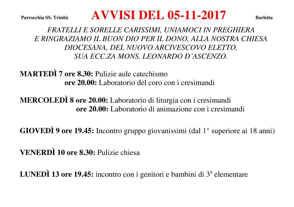 21-avvisi-05-11-2017_1_1