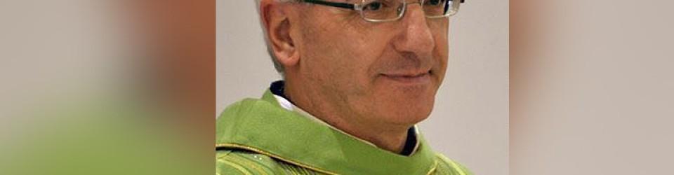 arcivescovo_lorenzo_dascenzo