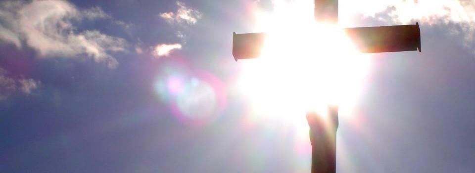 09-croce-di-cristo