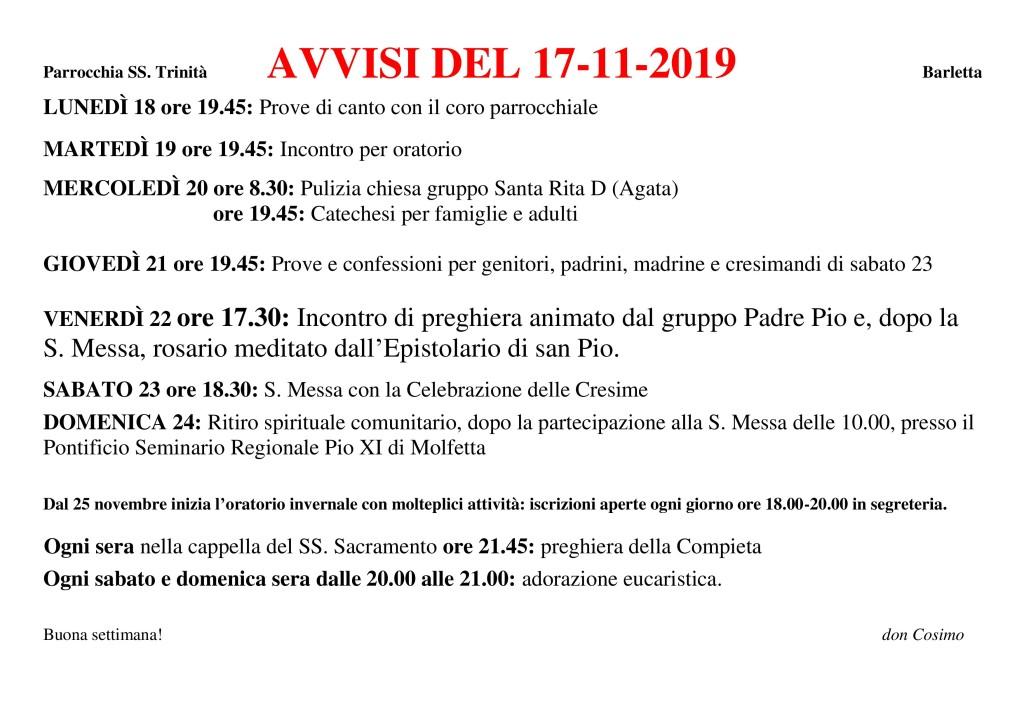 24-avvisi-17-11-2019-1_1