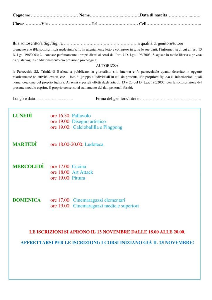 scheda-iscrizione-oratorio-invernale-2019-2020_2