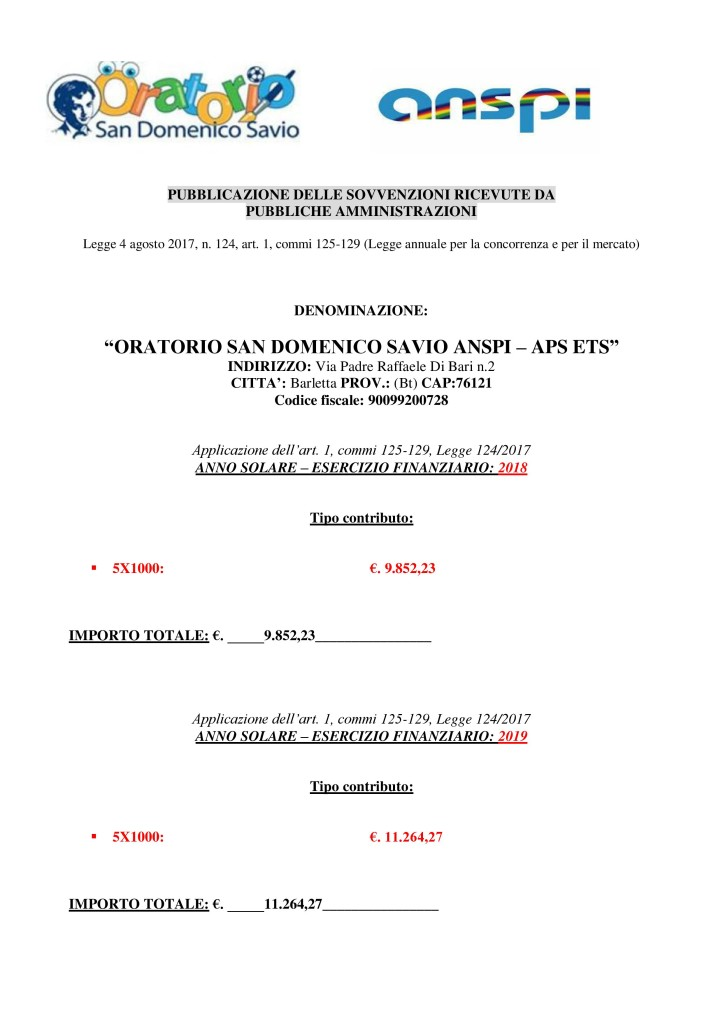 14-19-scheda-da-compilare-per-pubblicazione-sovvenzioni