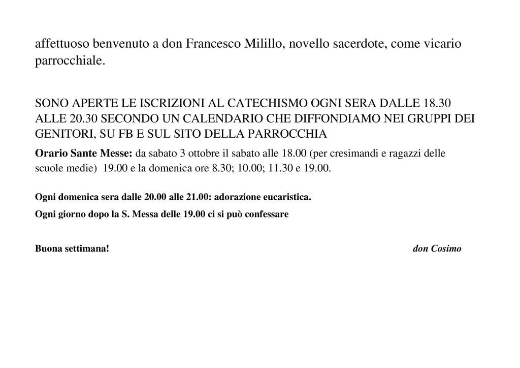 calendario-iscrizioni-catechismo_3