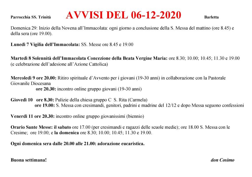 20-avvisi-06-12-2020