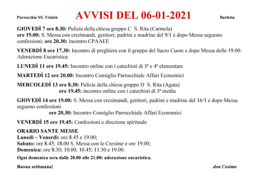 1-avvisi-06-01-2021