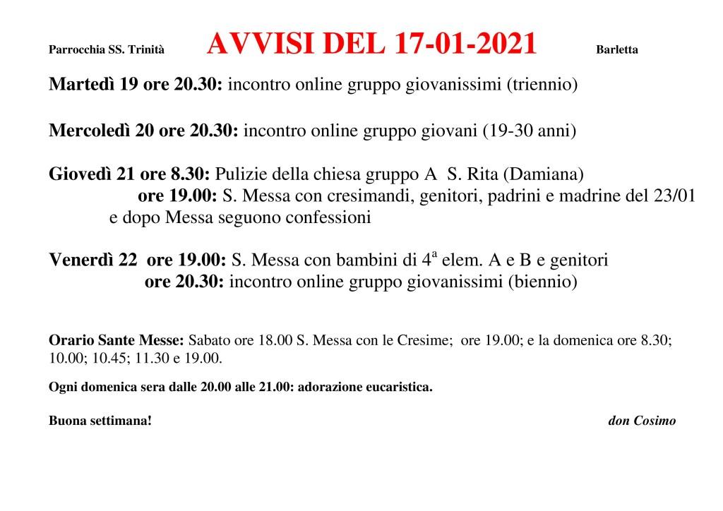 2-avvisi-17-01-2021