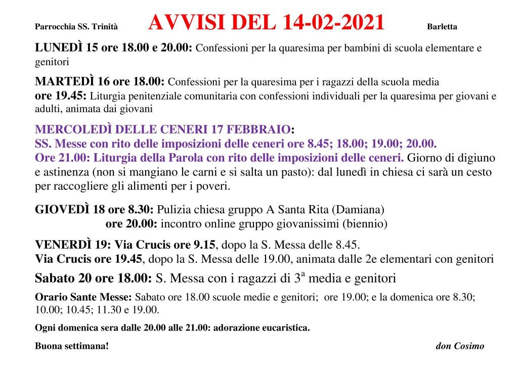 6-avvisi-14-02-2021