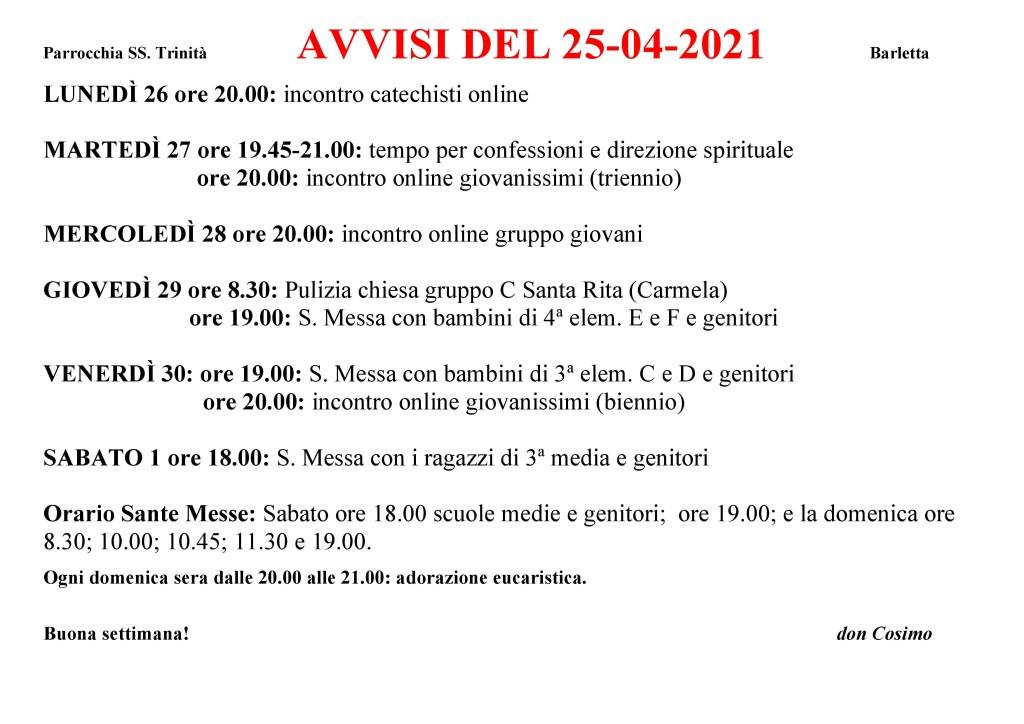 11-avvisi-25-04-2021-1